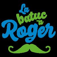 La Batuc à Roger Logo